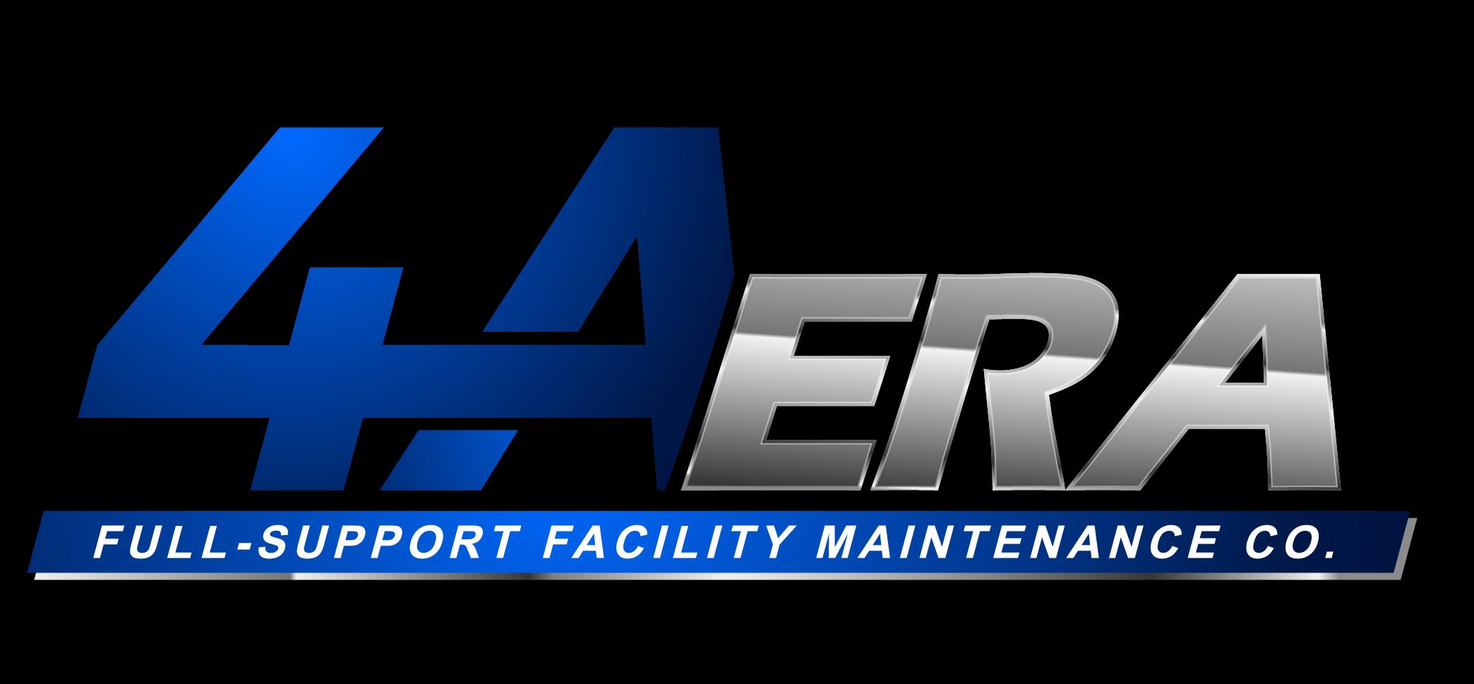 4A ERA Facility Maintenance